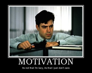 office-space-motivation-poster